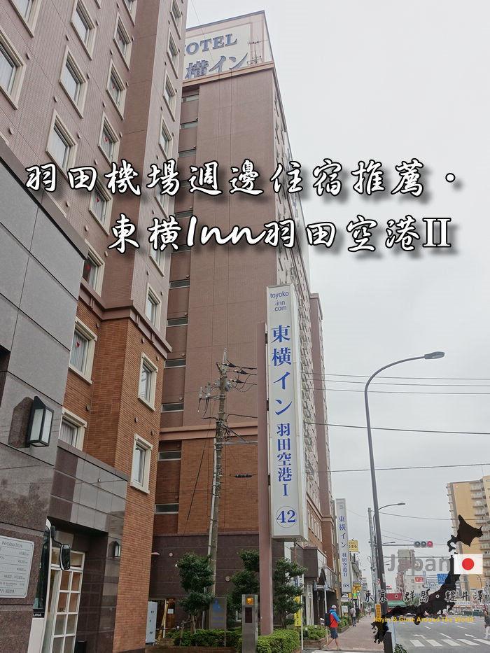 00-DSC02336.jpg