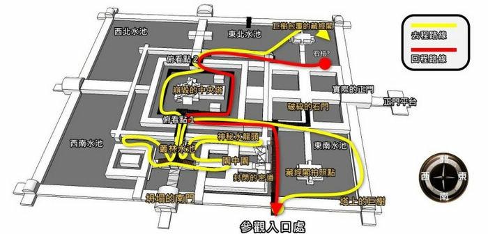 12-Beng_Mealea_map2.jpg