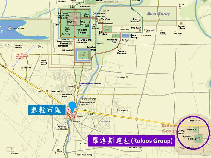 00-map_01.jpg