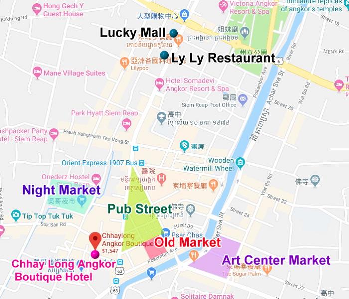 00-hotel_map.jpg