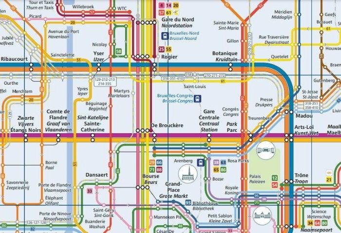 01-2metro_map.JPG