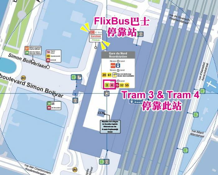 01-2nord_map.JPG