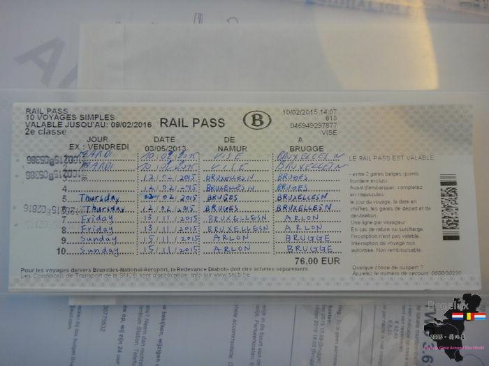 14-DSC09249.JPG
