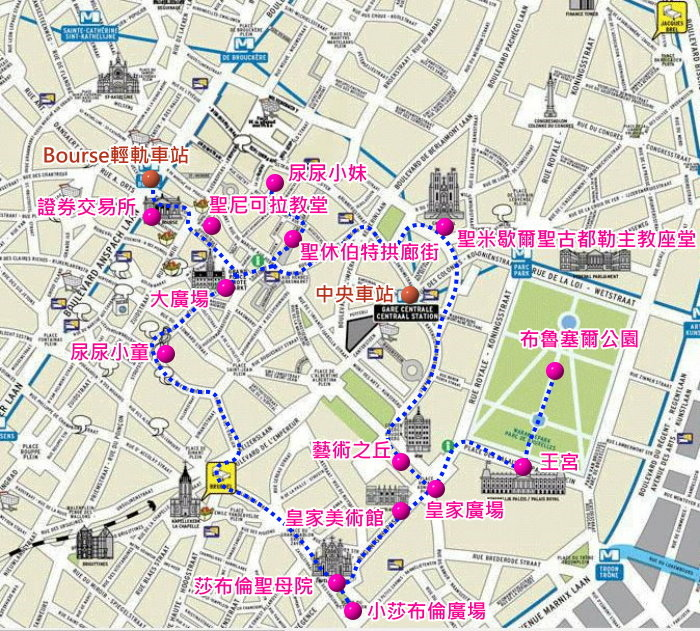 03-city_map.JPG