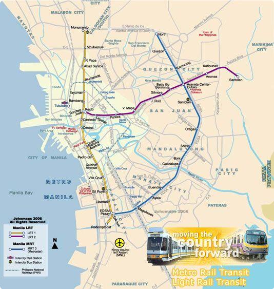 Manila MRT.bmp