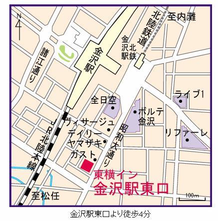 金澤1.jpg