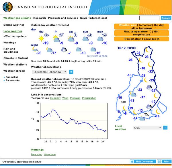 Weather_Oulu_Finland 16 12 2009.jpg