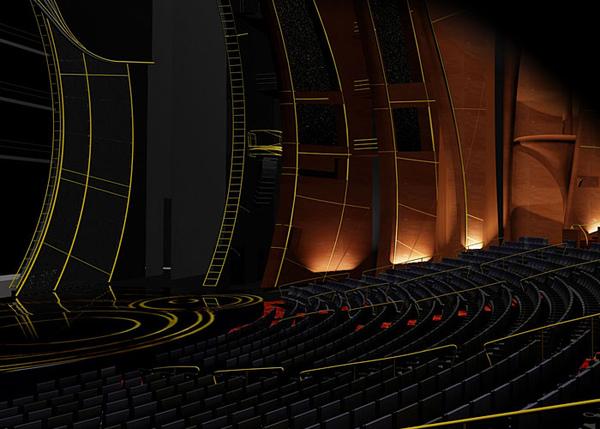 img_theatre_vomitoire.jpg