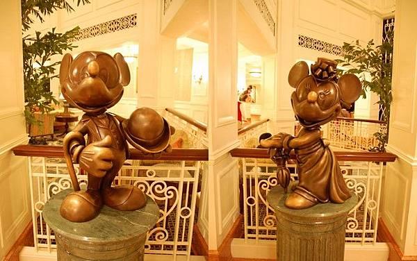 20110228  迪士尼 Day 1.JPG