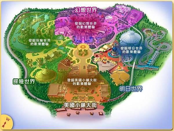disney_map.jpg