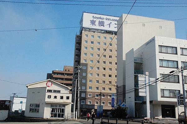 Japan_Day2_009.JPG