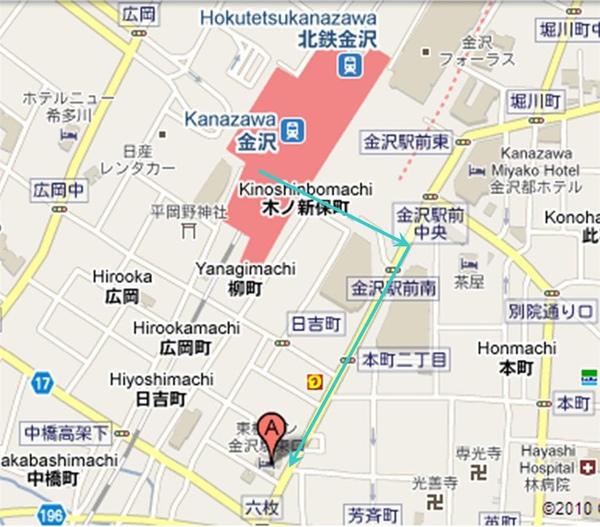 金澤2.jpg