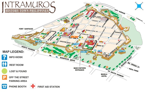 intramuros-map.gif