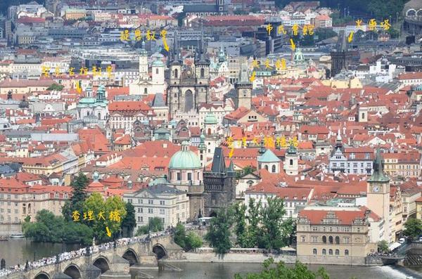 鳥瞰舊城區.jpg