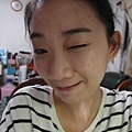 SAM_0942.jpg