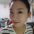 SAM_0913.jpg