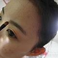 SAM_0922.jpg