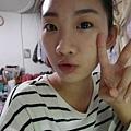 SAM_0924.jpg