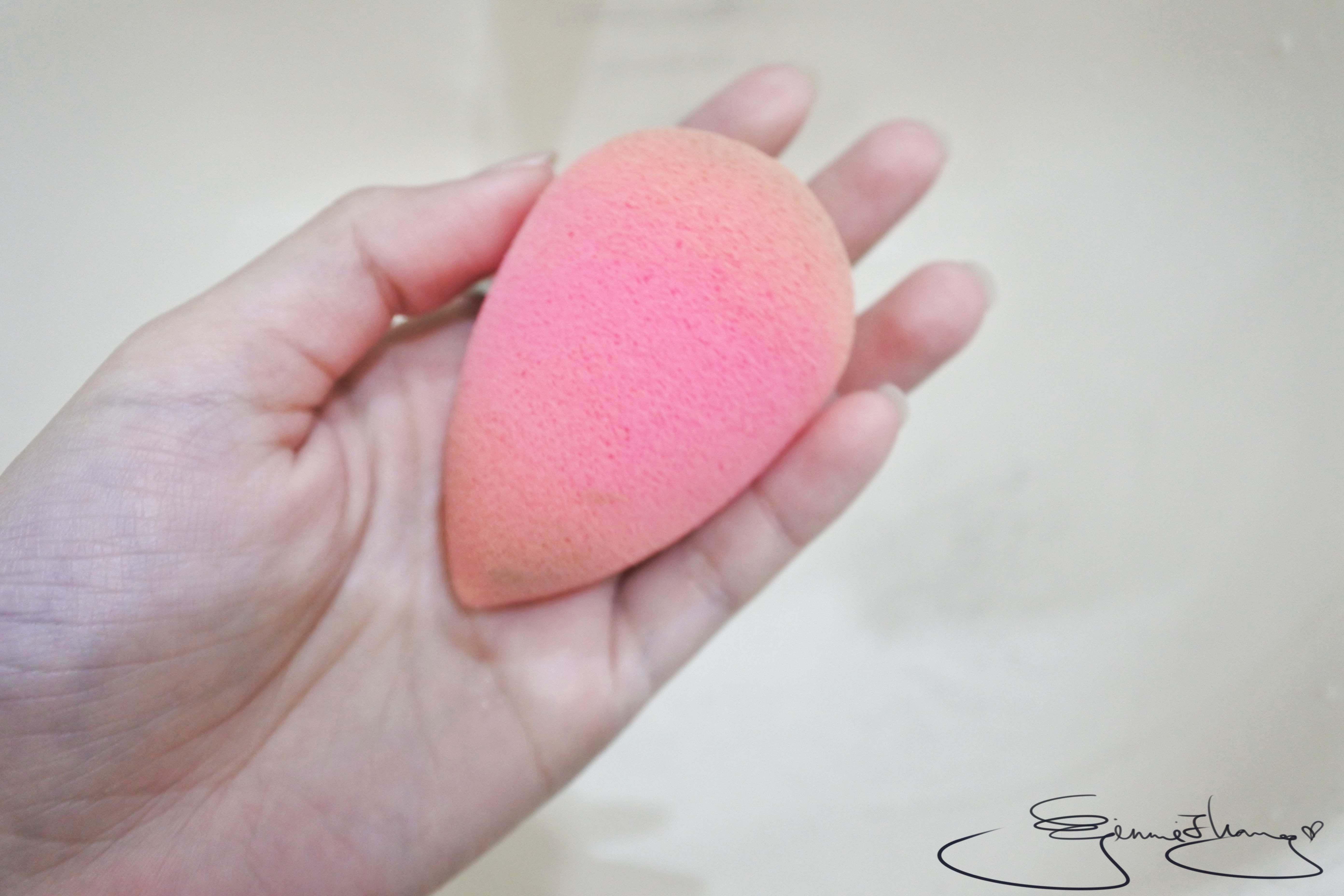 芳澄 美妝刷具海綿清潔液 beautyblender清潔 bb蛋清潔 美妝蛋清潔