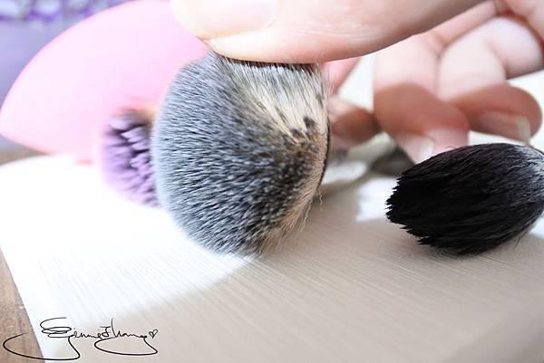 芳澄 美妝刷具海綿清潔液 刷具清潔