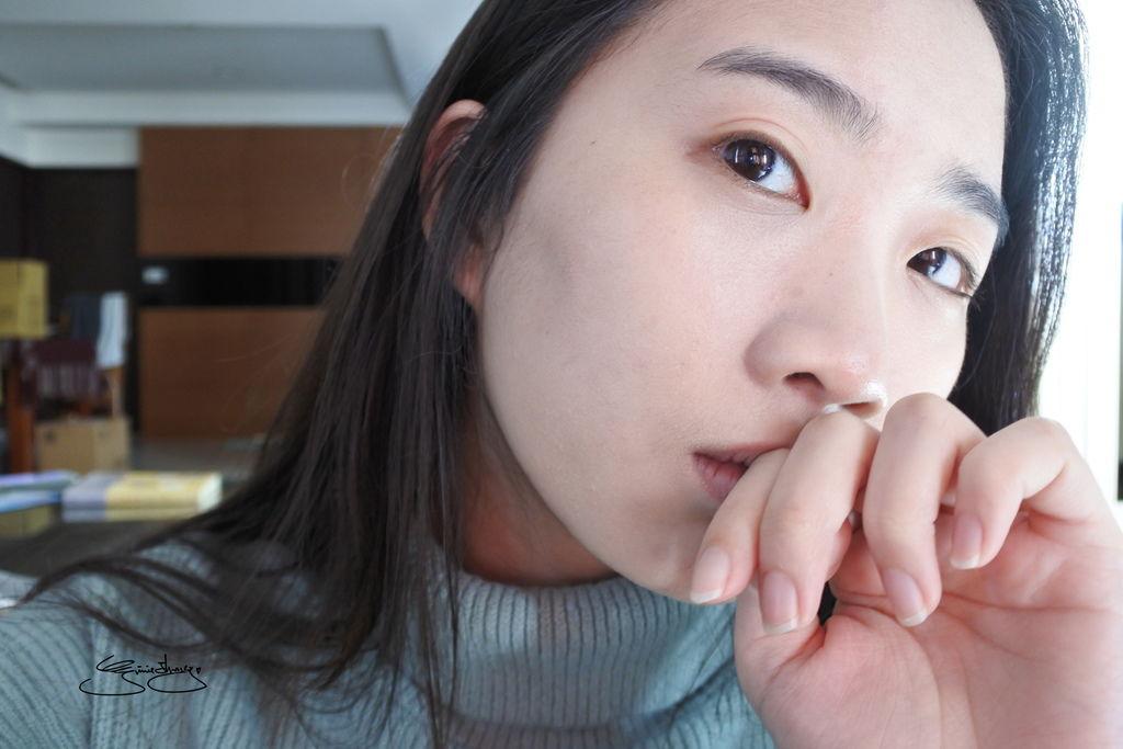 資生堂 怡麗絲爾多效彈潤美肌乳T+