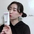 小巴黎 de Balets SPA級香水深層修護髮膜(細軟髮專用)—蜜桃果香