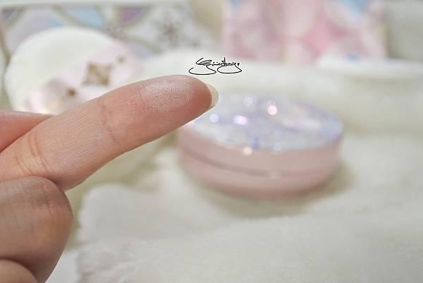 SHISEIDO 資生堂東京櫃 心機女神香氛魔法盒 2020限定版 snow beauty