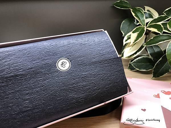 Butybox 美妝盒 包裝