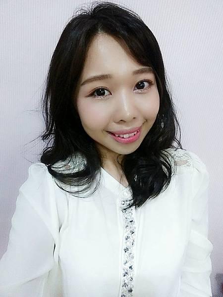 50316_副本