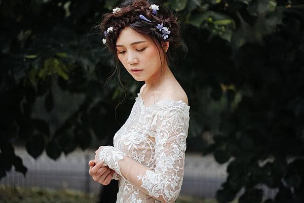 英國海外婚紗-Alison-自主婚紗-7.jpg
