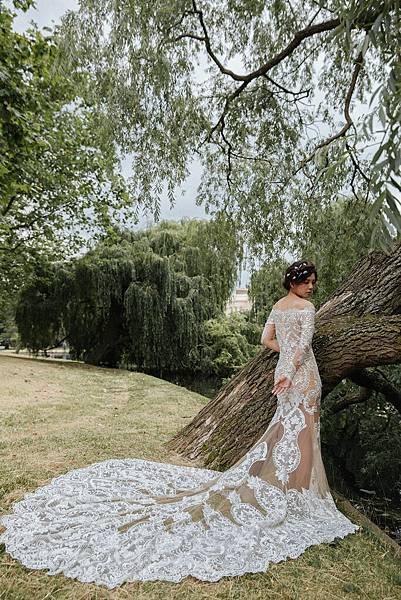 英國海外婚紗-Alison-自主婚紗-2.jpg