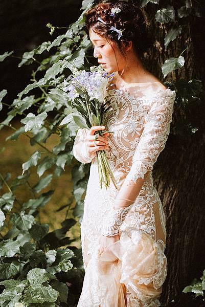 英國海外婚紗-Alison-自主婚紗-11.jpg