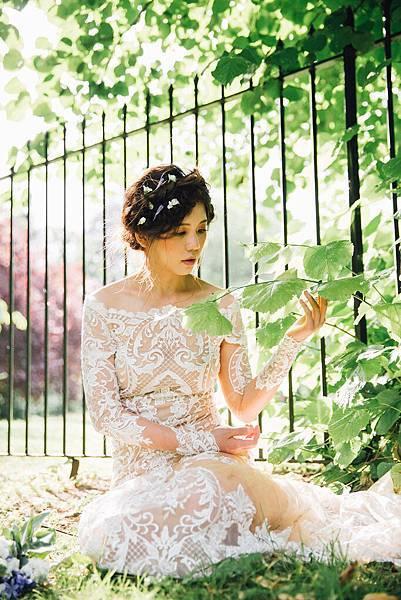 英國海外婚紗-Alison-自主婚紗-21.jpg