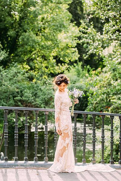 英國海外婚紗-Alison-自主婚紗-22.jpg