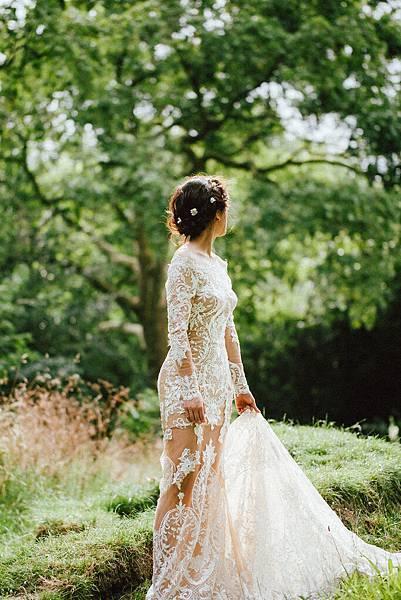 英國海外婚紗-Alison-自主婚紗-26.jpg