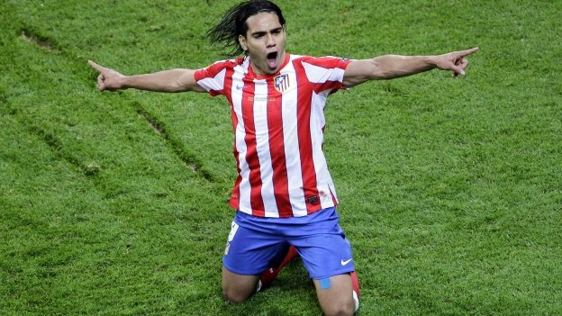 Radamel-Falcao(2)