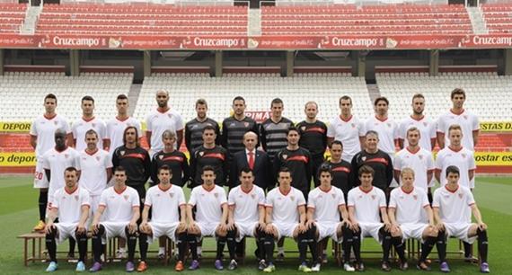 Sevilla004.jpg