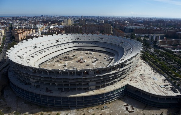 Valencia005.jpg