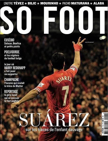 Suarez so foot.jpg