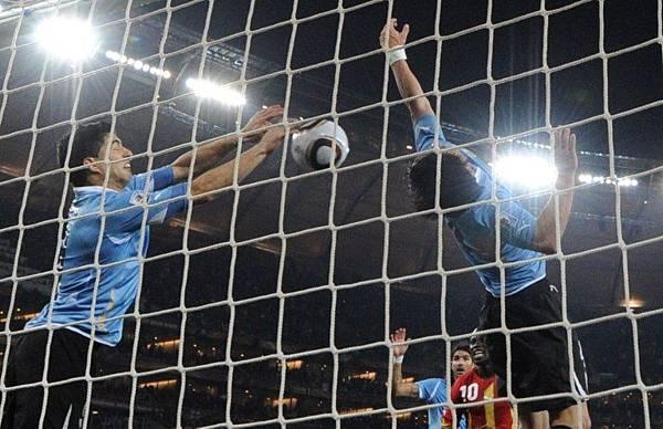 suzrez handball 2.jpg