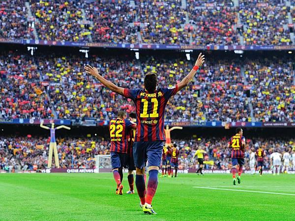 Neymar 8.jpg