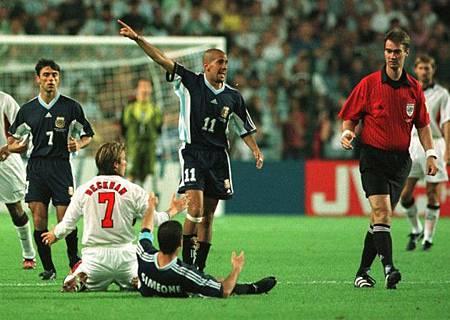 Beckham Simeone.jpg