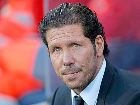 Diego-Simeone-Atletico-Madrid_2993728.jpg