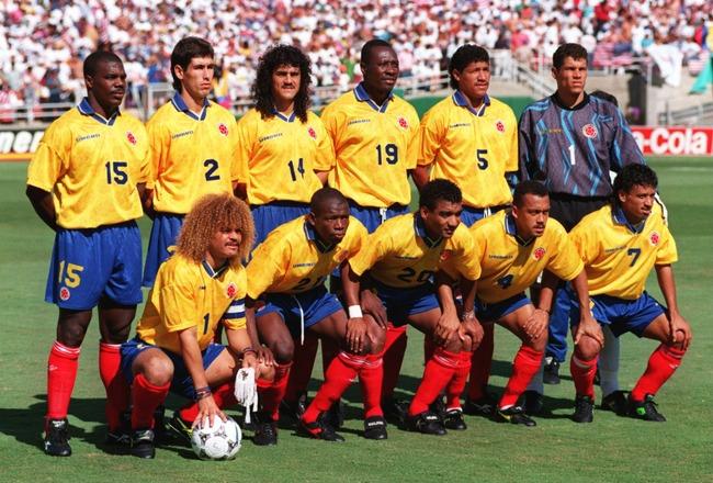 Colombia 1994.jpg