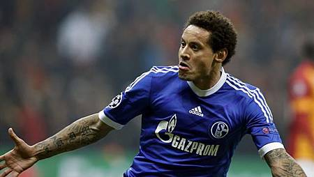 jermaine jones besiktas.jpg