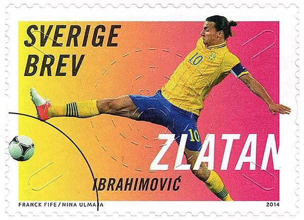 stamp2.jpg