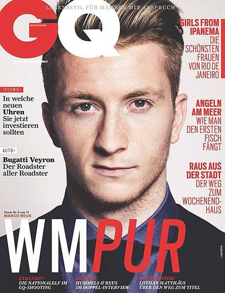 Germany-Football-team-cover-GQ-Germany-July-2014-06.jpg
