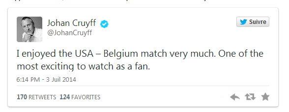 Cruyff tweet.jpg