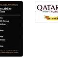 Qatar air.jpg