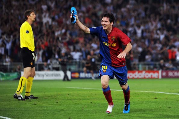 Lionel+Messi+Manchester+United+v+Barcelona+yguVMVtJuudl